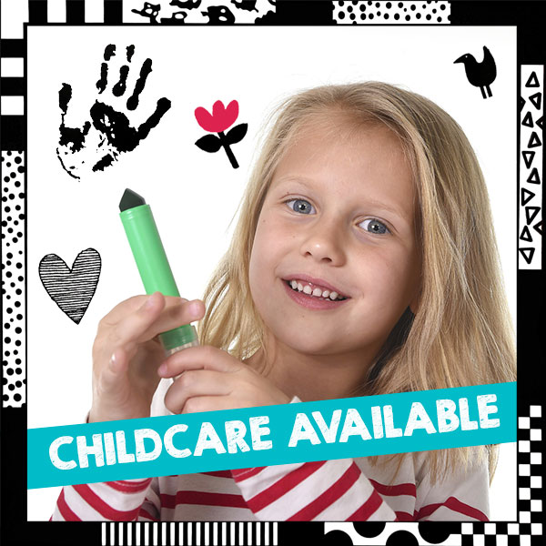 School-Age Childcare Available