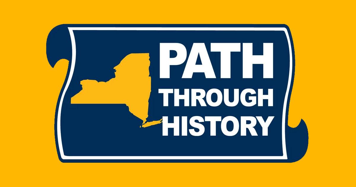 Path Through History